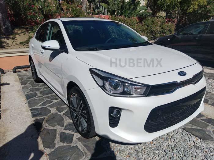 Click image for larger version  Name:2017-Kia-Rio-Sedan-front-three-quarters-spy-shot.jpg Views:559 Size:91.0 KB ID:37753