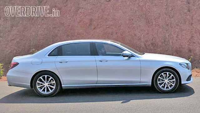 Click image for larger version  Name:2017-Mercedes-Benz-E-Class-12.jpg Views:71 Size:86.1 KB ID:37553