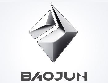 Click image for larger version  Name:baojun_3.jpg Views:74 Size:29.5 KB ID:49385