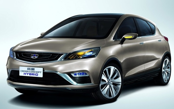 Click image for larger version  Name:Geely Cross Concept Hybrid-2014.jpg Views:269 Size:87.0 KB ID:6786