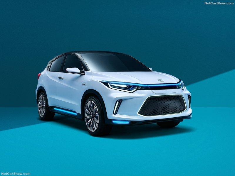 Click image for larger version  Name:Honda-Everus_EV_Concept-2018-800-01.jpg Views:118 Size:48.3 KB ID:47231