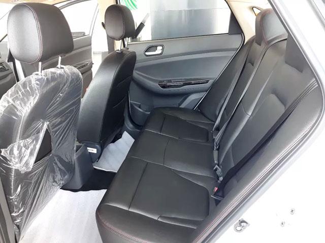 Click image for larger version  Name:jac-sedan-j4-motor-15-4-cilindros-mt-D_NQ_NP_776054-MLM27204002895_042018-F.jpg Views:136 Size:75.9 KB ID:47487