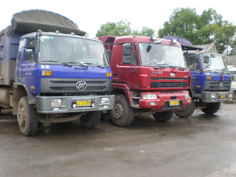 Click image for larger version  Name:Lifan trucks.jpg Views:828 Size:83.5 KB ID:1325