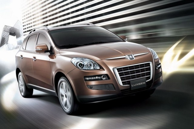 Click image for larger version  Name:Luxgen 7 SUV-2010.jpg Views:415 Size:66.9 KB ID:1537