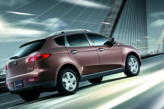 Click image for larger version  Name:Luxgen 7 SUV-2010  rear.jpg Views:386 Size:60.0 KB ID:1538