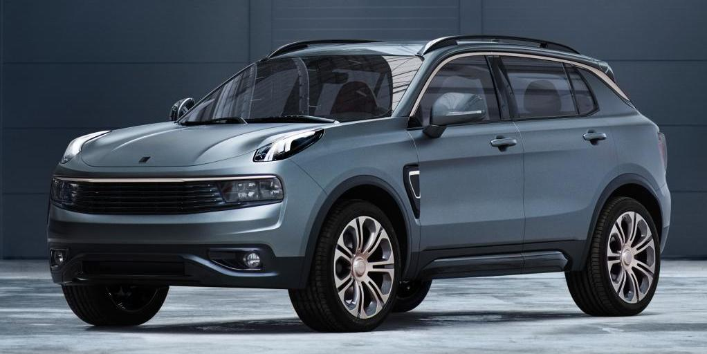 Click image for larger version  Name:LYNK & CO 01 City-2016.jpg Views:366 Size:63.0 KB ID:35025
