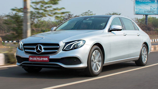 Click image for larger version  Name:Mercedes-E-Class-LWB-2.jpg Views:74 Size:89.5 KB ID:37545
