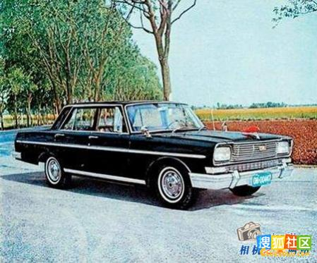 Click image for larger version  Name:oldcar1f968b4fc2b4d8ca[1].jpg Views:738 Size:40.9 KB ID:1794