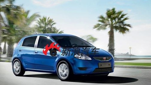 Click image for larger version  Name:Roewe 150-2009.jpg Views:610 Size:37.5 KB ID:1304