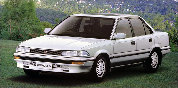 Click image for larger version  Name:Toyota Corolla sedan-89 facelift.jpg Views:249 Size:86.2 KB ID:25226