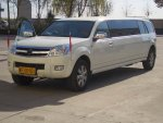 Changcheng Hover stretch limo.jpg