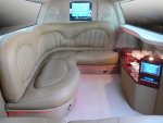 Changcheng Hover limo interior.jpg