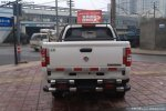 Dongfeng Auto light commercial vehicles (DFAC) - Newest pick-up E-kingo 3.jpg