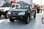 Beijing Automobile Works (BAW) Introduction - BAW Luling 1.jpg