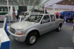 Beijing Automobile Works (BAW) Introduction - 20022012 1.jpg