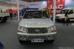 Beijing Automobile Works (BAW) Introduction - 20022012 2.jpg