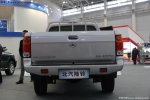 Beijing Automobile Works (BAW) Introduction - 20022012 3.jpg