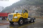 FAW Group (Jiefang Commercial Truck Division) - 03112008 L5R.jpg