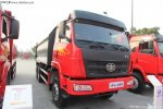 FAW Group (Jiefang Commercial Truck Division) - 03112008 L5P.jpg