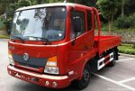 Dongfeng Motor Corporation (DFM) - prvi post 4.jpg