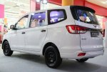 wuling-formo-launching-2018_4571.jpg