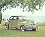 Nash Brougham coupe 1948.jpg