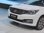 Dongfeng Fengshen A60 - Facelift at Wuhan Auto Show 2.jpg