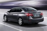 2012 Dongfeng Nissan Sylphy - Officially launched 24042012 2.jpg