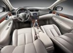 2012 Dongfeng Nissan Sylphy - Officially launched 24042012 3.jpg