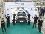MG-Motor-India-commences-production-of-HECTOR-PLUS-at-its-Halol-unit-1536x1152.jpg