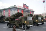 M-1991_240mm_MLRS_Multiple_Launch_Rocket_System_North_Korea_army_military_parade_001.jpg